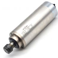 CNC-03836