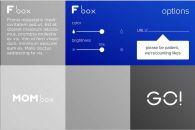 Fbox-Likebox12